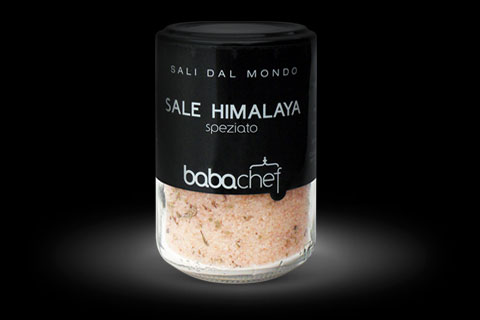 sale-himalaya-speziato
