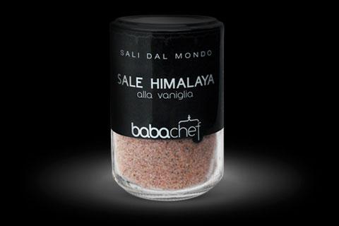 sale-himalaya-vaniglia